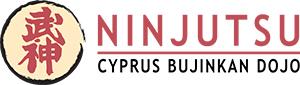 2020-Ninutsu-Logo-300px