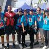 OPAP Limassol Marathon GSO 2018
