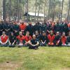 Ninja Camp 2018