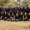 Seminar Kenjutsu – Kamajutsu