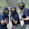 Tactical Camp 2